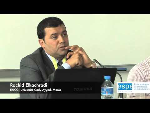 Méthodologie pour l'approche processus
