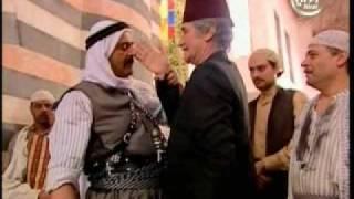 بيت جدي 2 الحلقة 27 الجزء 3