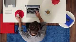 LinkedIn for Students: Your Career Starts Here, linkedin, mang xa hoi linkedin, social network linkedin