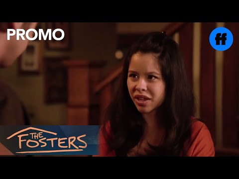 The Fosters 1.16 (Preview)