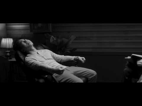 Tất Cả Tại Anh - Teaser - Thời lượng: 26 giây.