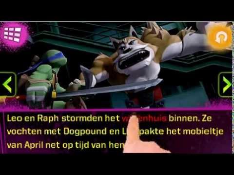 Storio 2 Game Turtles