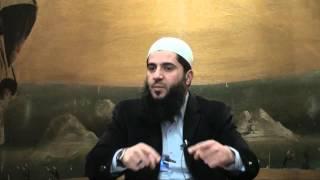 Çfarë i bën dobi pasuria atij kur ai të devijon - Hoxhë Muharem Ismaili