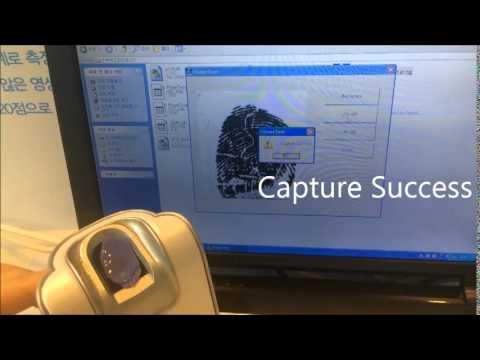Testy laboratoryjne działania sensora detekcji żywej tkanki