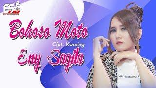 Video Eny Sagita - Bohoso Moto [OFFICIAL] MP3, 3GP, MP4, WEBM, AVI, FLV Mei 2019