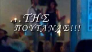 ELLADOS EIKONES - THODORIS LIZOS