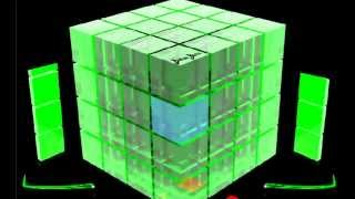 Virtual Dj Cube Turntable YouTube video