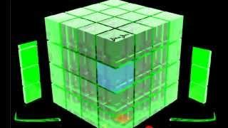 Virtual Dj Cube Turntable YouTube video