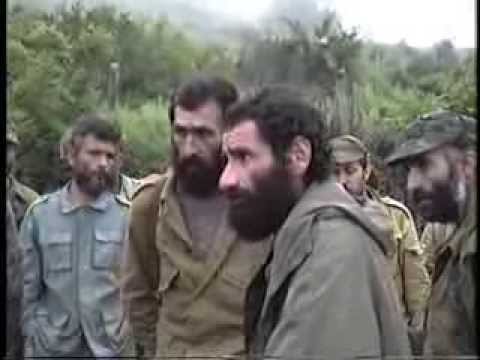 ф 0 б01 ъ02 A Day In War Time Nagorno Karabakh