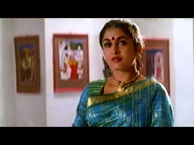 narasimha movie all song
