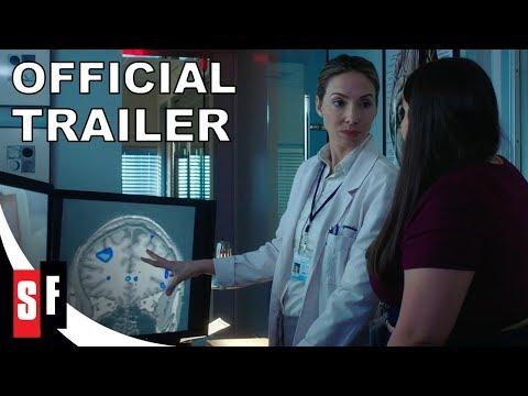 The Female Brain (2018) - Official Trailer (HD)
