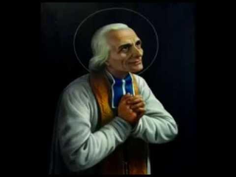 LA SOBERBIA Sermones escogidos del Santo Cura de Ars