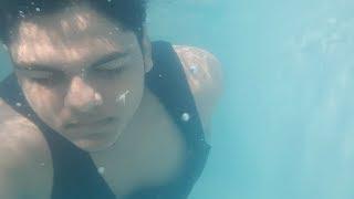 NATURAL WATER PARK 🌊Hey Namashkaar Dosto to yeh ek vlog hai jisme mai aaj aapko ek natural water park dikhaaonga..~AKS : https://www.youtube.com/channel/UCPfviKa5ZS509gJ6uBd5dvw~Watch Last Video : https://www.youtube.com/watch?v=Y9P9aY_ccwA~Follow on Twitter : https://twitter.com/PrinceChandraIN~Music Credits : Janji - Heroes Tonight (NCS)~Explain In Hindi Series is Very Popular.~LIKE  SHARE  SUBSCRIBE FOR MORE VIDEOS LIKE THIS~THANKS FOR WATCHING!     --ENJOY--