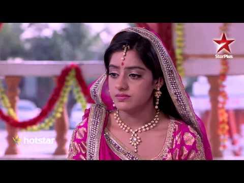 Diya Aur Baati Hum [Precap Promo] 720p 18th March