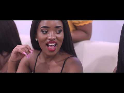 uBiza Wethu & Mr Thela - Freedom (Official Music Video)