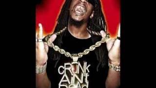 Snap Yo Fingers Lil Jon, E-40, Sean Paul