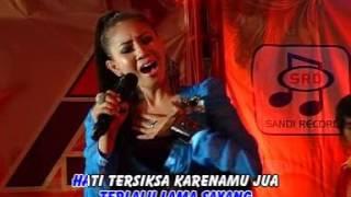 Erie Susan - Khususnya Malam Ini ( Official Music Video )