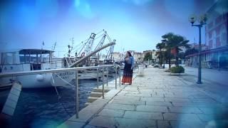 Download Lagu Jadranka chorvátsko klipy Mp3