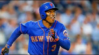 Dodgers Acquire Curtis Granderson From Mets in Waiver Trade - BIG News The Dodgers are definitely all-in. The team with the...