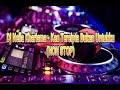 Download Lagu Dj Nella Kharisma - Kau Tercipta Bukan Untukku (NON STOP) Mp3 Free