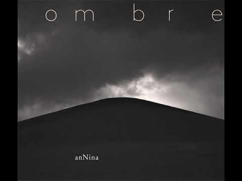 AnNina - Ombre [album]