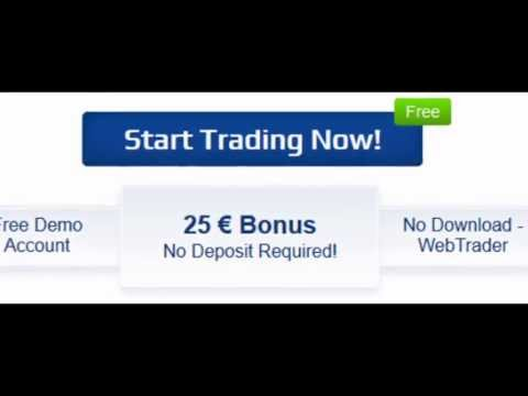 Binary option 200 bonus
