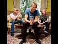 Lifehouse – First Time