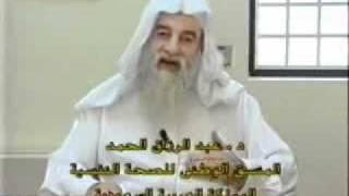 المرض النفسي وعدم الخجل منه