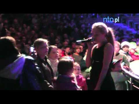 Dni Opola 2012. Koncert Czerwonych Gitar oraz Autostopem z Malowaną Lalą