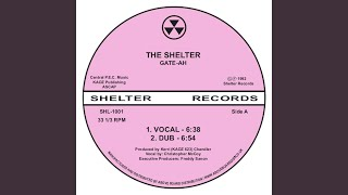 The Shelter (Vocal)