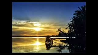 Relaxing SPA music - music for massage , wellness, meditation, sound therapy