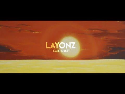 Layonz - Loin d
