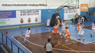 salerno-basket-92-delsey-udine