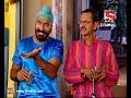 Taarak Mehta Ka Ooltah Chashmah - Episode 1408 - 12th May 2014