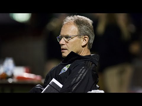 Video: Interview: Brian Schmetzer post-match versus the Portland Timbers