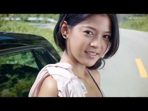 Love Julinsee sub Indo😍 Thailand Movie😊