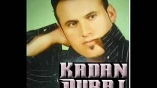 Kadan Duraj ---  Mos Me Pyet Si Po Jetoj--