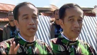Video Video Detik-detik Presiden Jokowi Menahan Tangis saat Berbincang dengan Korban Gempa-Tsunami Palu MP3, 3GP, MP4, WEBM, AVI, FLV Oktober 2018