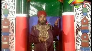 Video sonar madina (bangla naat) by syed hasan murad qadri MP3, 3GP, MP4, WEBM, AVI, FLV September 2018