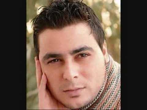 Kurdish Music, Islam Zaxoyi (видео)