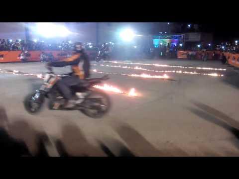 Video ktm stunt show. Berhampore download in MP3, 3GP, MP4, WEBM, AVI, FLV January 2017