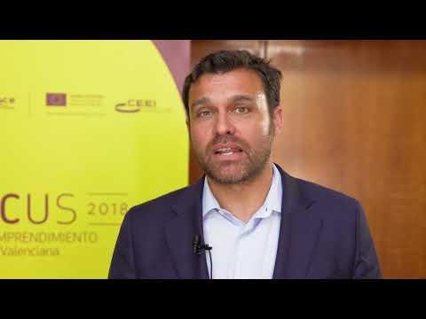#FocusPyme Inversión Privada. Borja de Gabriel.[;;;][;;;]