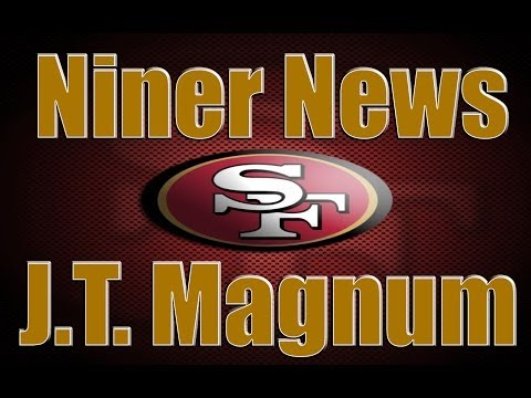 Anquan Boldin re-signs with the 49ers - Niner News