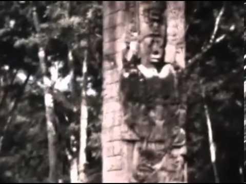 Doku Deutsch Phoenix National Geographics Das Königreich der Maya -Die Könige der Maya  Teil 3