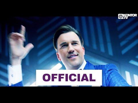 DJ Antoine & Timati feat. Grigory Leps - 3343_dj-antoine-timati-feat-grigory-leps_london.mp3