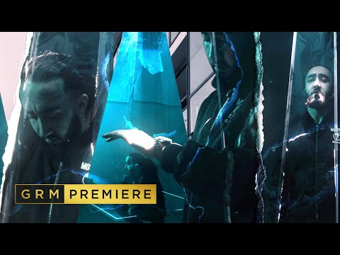 Ay Em feat. Avelino – Can't Wait [Music Video] | GRM Daily