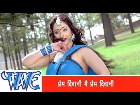 Video प्रेम दीवानी मै Prem Diwani Mai Prem Diwani- Rakesh Mishra - Bhojpuri Songs 2015 - Prem Diwani download in MP3, 3GP, MP4, WEBM, AVI, FLV January 2017