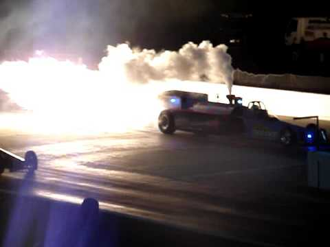 Jet Dragsters MOV03612