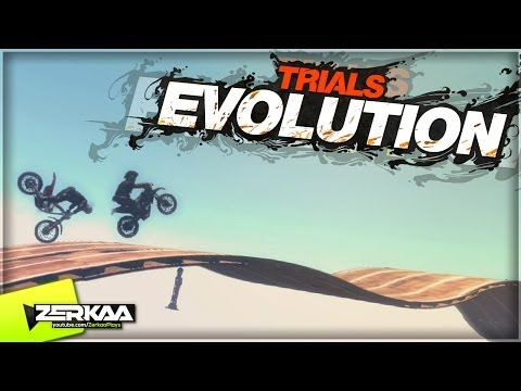 trials fusion donkey