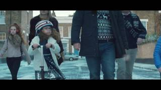 Littlewoods - The Christmas Walk